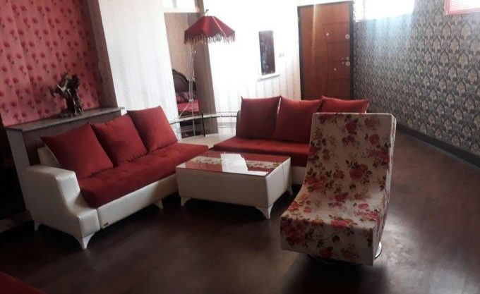 اجاره روزانه آپارتمان مبله در اردبیل