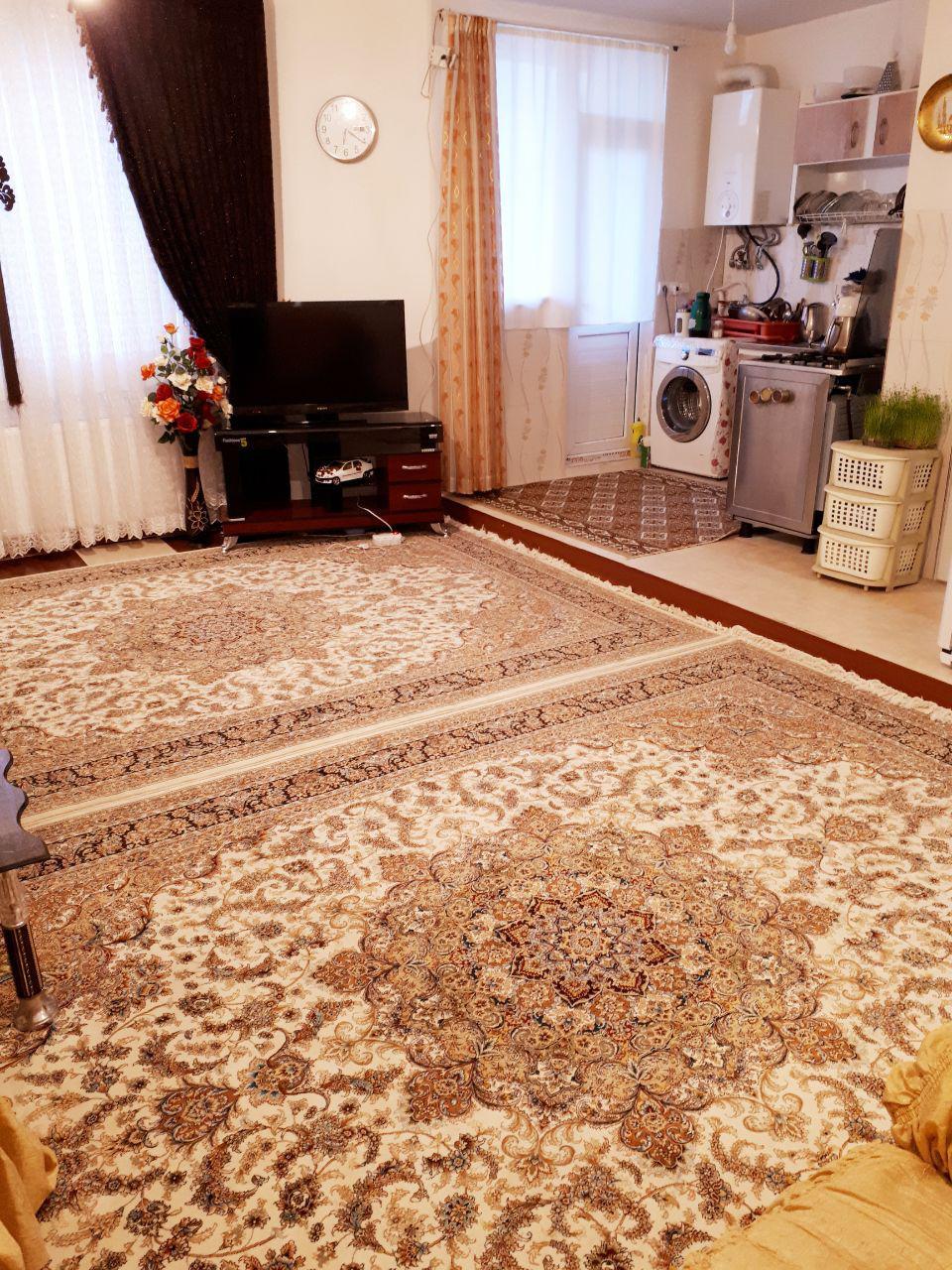 اجاره روزانه آپارتمان در اردبیل