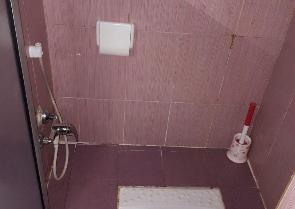 اجاره روزانه منزل مبله در اردبیل در منطقه کوثر شورابیل
