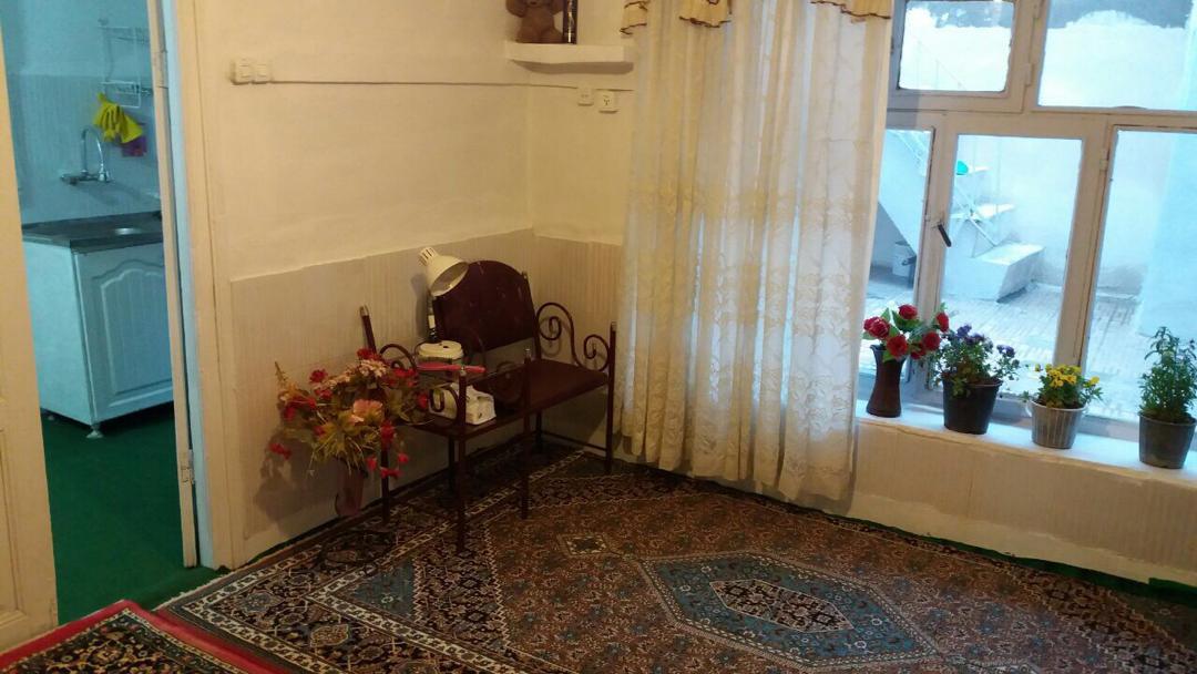 اجاره منزل در اردبیل