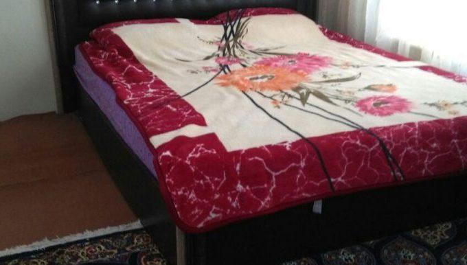 اجاره روزانه خانه مبله در شیراز