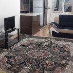 اجاره روزانه منزل مبله در شیراز
