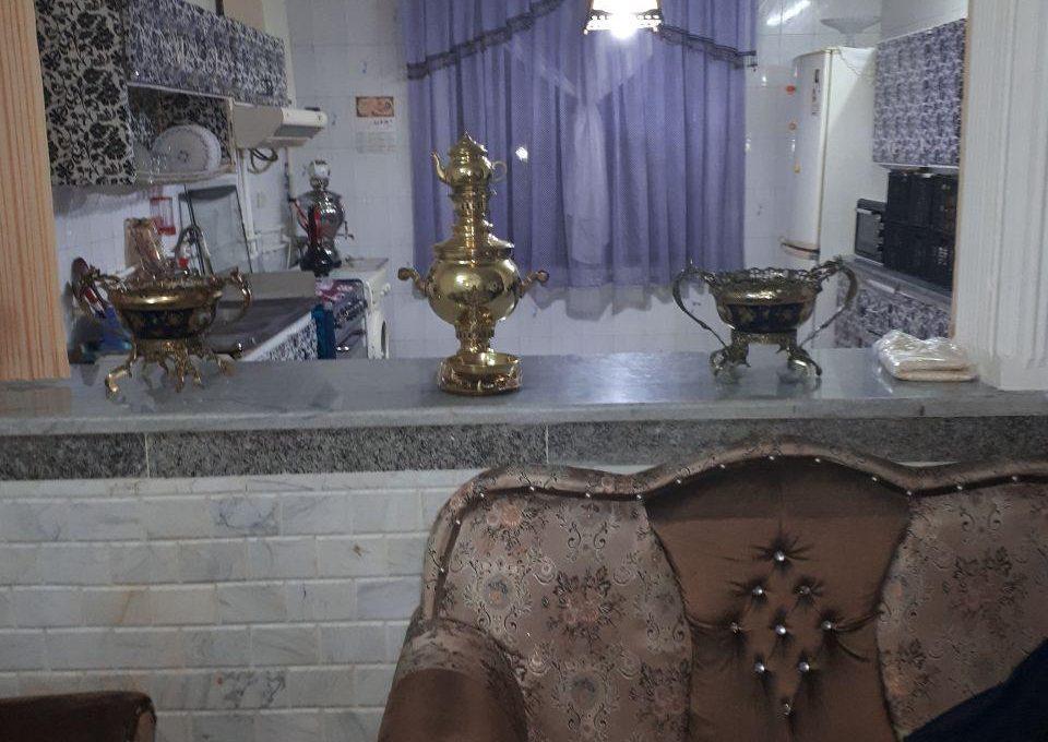اجاره سوئیت مبله در اردبیل