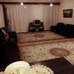 اجاره منزل ویلایی مبله در اردبیل
