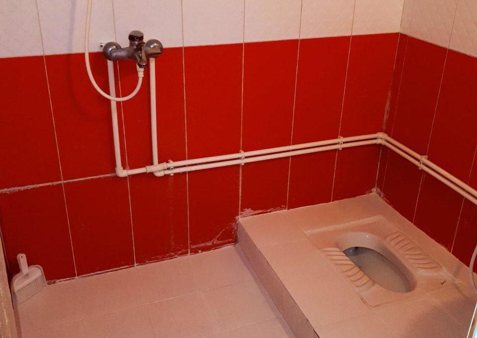 اجاره روزانه منزل ویلایی مبله در اردبیل