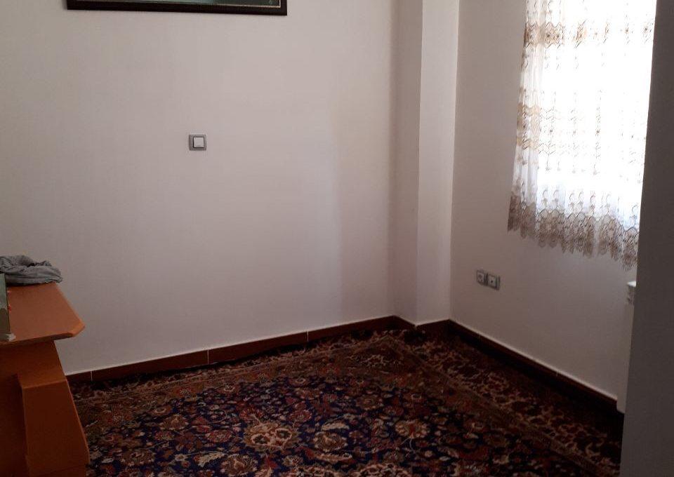 اجاره روزانه منزل مبله در اردبیل واقع در شهرک کوثر شورابیل