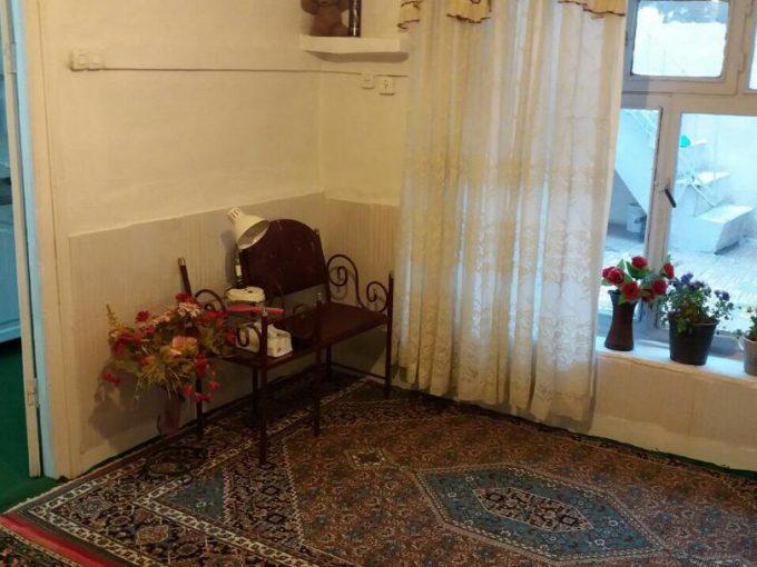 اجاره روزانه منزل در اردبیل