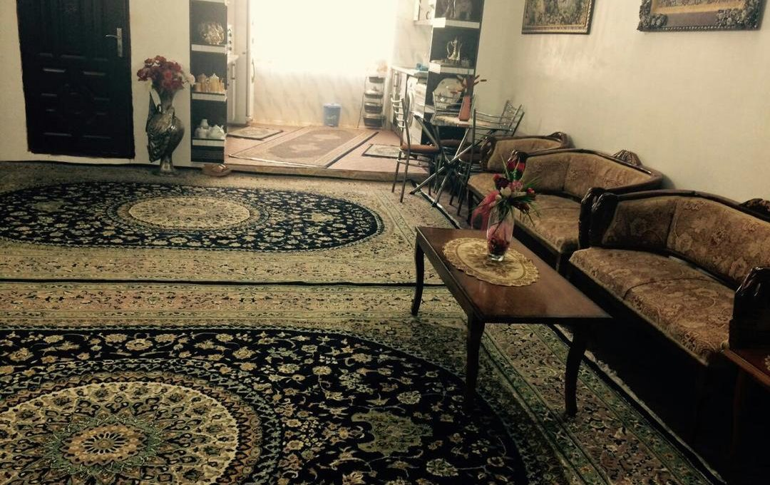 اجاره منزل ارزان اردبیل